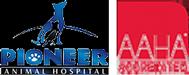 Pioneer Animal Hospital